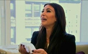 92939-Kim-Kardashian-crying-meme-Ann-jSiN